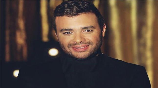 الفنان رامي صبري يطرح أغنية جديدة في صيف 2020
