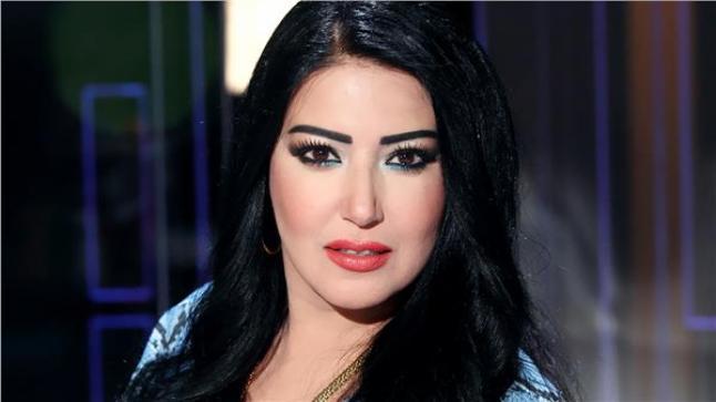 فيلم صابر وراضي بطولة سمية الخشاب وأحمد آدم
