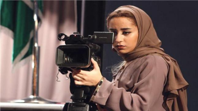 إطلاق أول مدرسة للفنون السينمائية في الخليج العربي بالسعودية